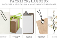 Packlick/Lagueux
